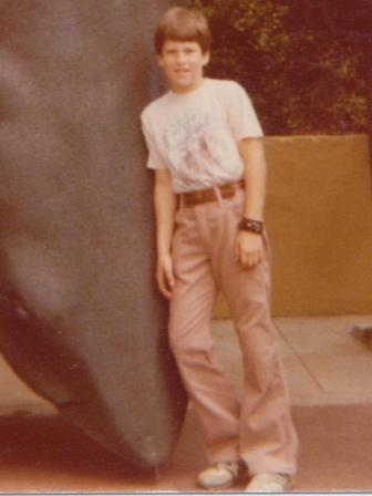 Waybac.1979.03.us1