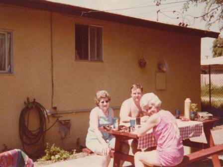 Waybac.1979.04.01.clv13