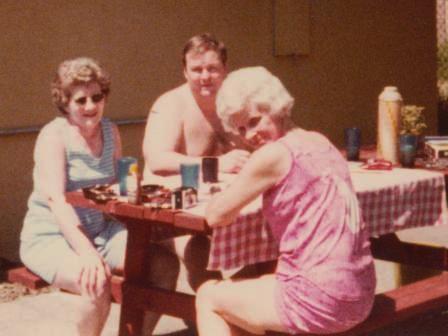 Waybac.1979.04.01.clv14