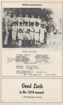 Waybac.1979.05.fcb1