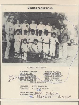 Waybac.1979.05.fcb2