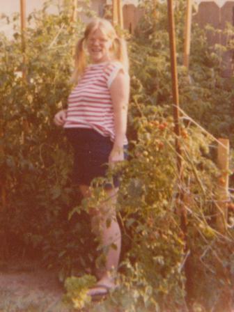 Waybac.1979.07.ltat1