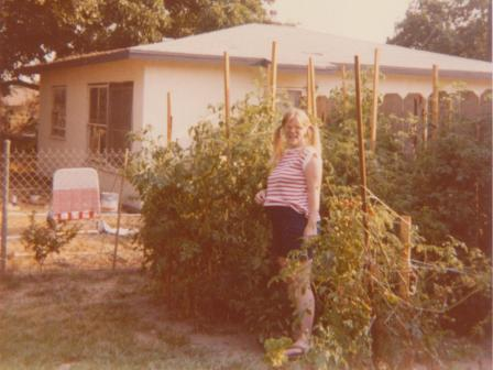 Waybac.1979.07.ltat2