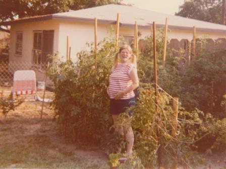 Waybac.1979.07.ltat4