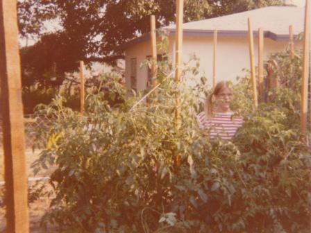 Waybac.1979.07.mg.tcc1