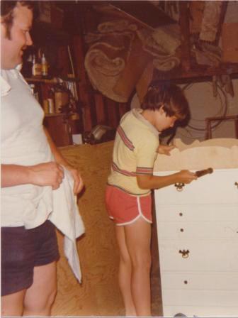 Waybac.1979.07.tarctc1