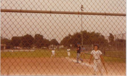 Waybac.1979.07.tbbp1