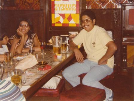 Waybac.1979.07.tbrya1