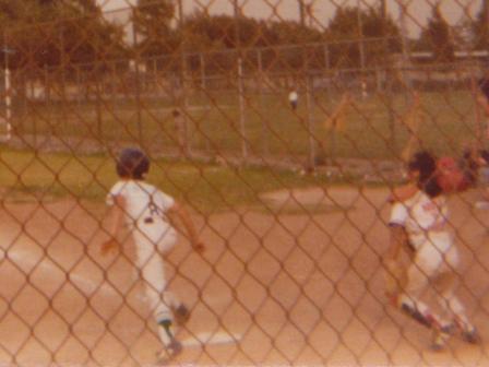 Waybac.1979.07.tcbgs1