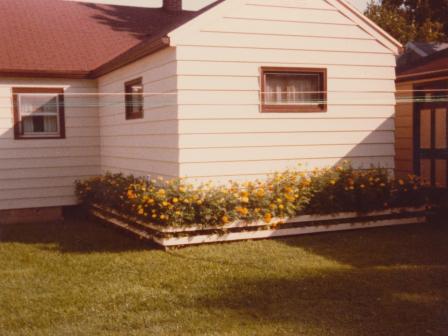 Waybac.1979.08.ggbh2