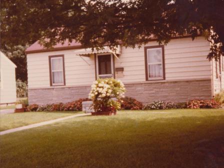 Waybac.1979.08.ggbh4