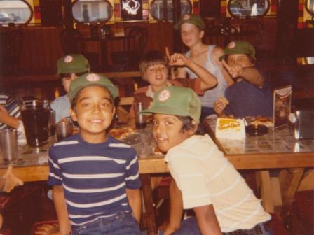 Waybac.1979.08.tbeoyp1