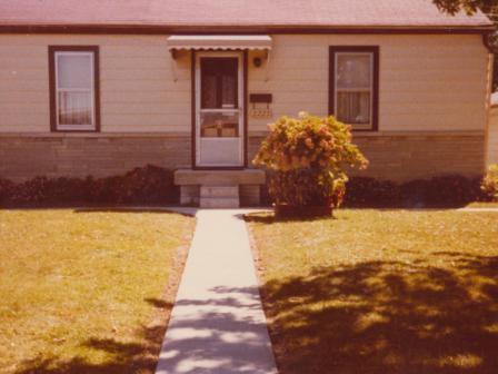 Waybac.1979.09.ns1