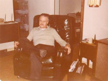 Waybac.1979.10.21.gm4