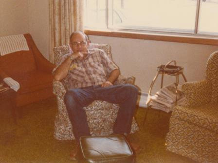 Waybac.1979.10.28.bam5