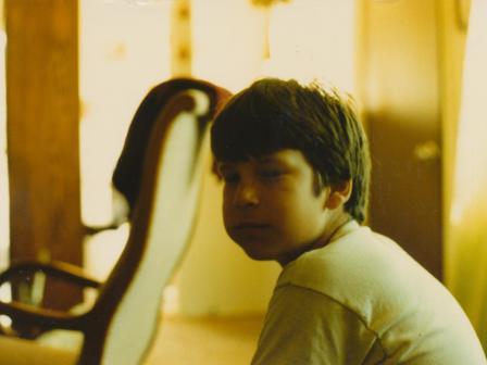 Waybac.1979.11.04.rfm