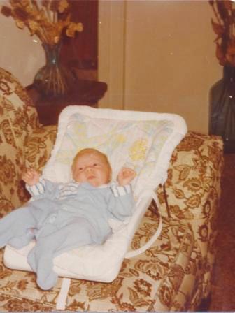 Waybac.1979.11.24.r1mo1