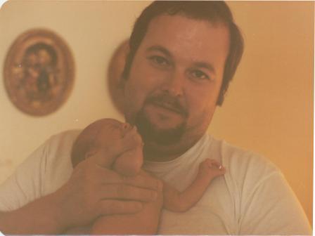 Waybac.1979.11.r1mo2