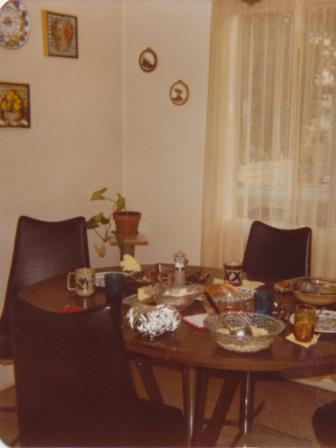 Waybac.1979.11.titc2