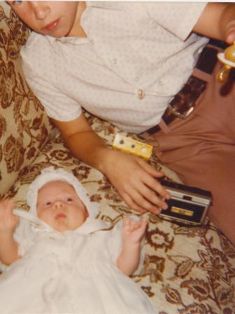 Waybac.1979.12.16.rebb4