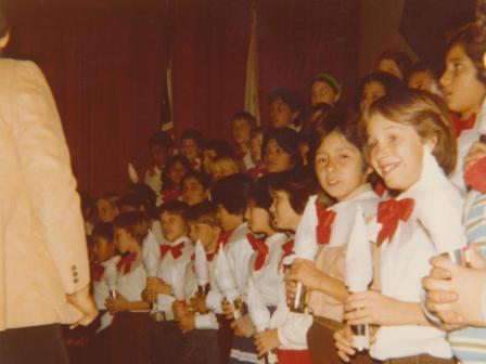 Waybac.1979.12.cic1