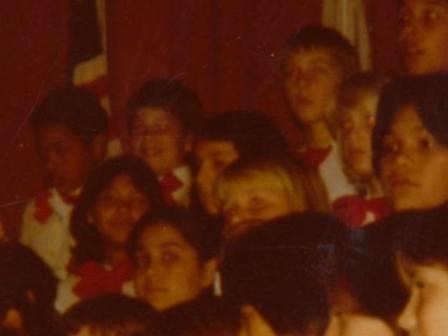 Waybac.1979.12.cic2