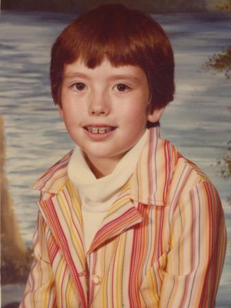 Waybac.1979.asp2