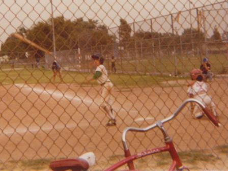 Waybac.1979.tfcb1