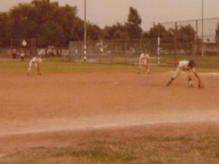 Waybac.1979.tfcb2