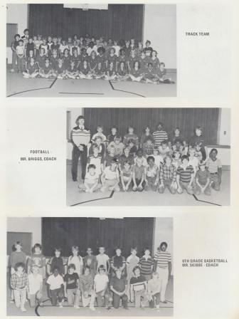 Waybac.1980-81.rrst1