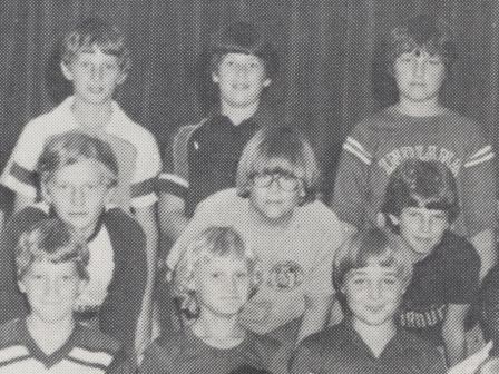 Waybac.1980-81.rrst10