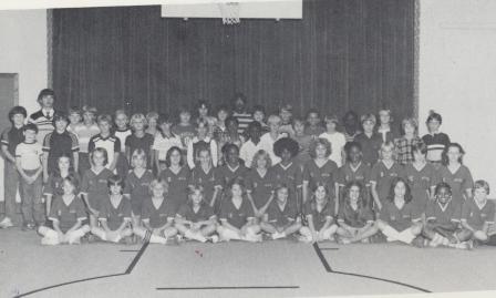 Waybac.1980-81.rrst2