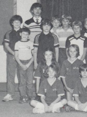 Waybac.1980-81.rrst3