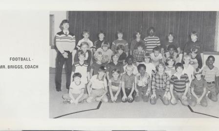 Waybac.1980-81.rrst4