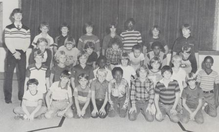Waybac.1980-81.rrst5