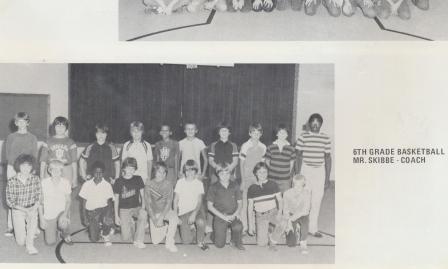 Waybac.1980-81.rrst8