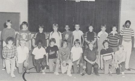 Waybac.1980-81.rrst9