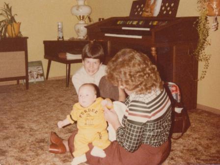 Waybac.1980.01.06.mfr4
