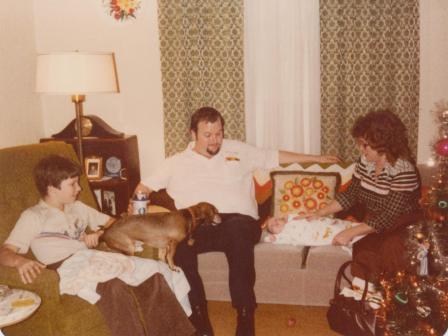 Waybac.1980.01.06.rfc3