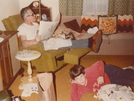Waybac.1980.01.10.cil1