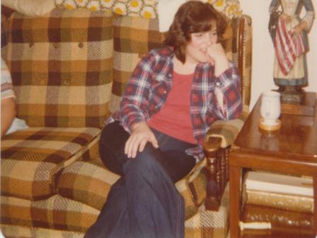 Waybac.1980.01.bcik13