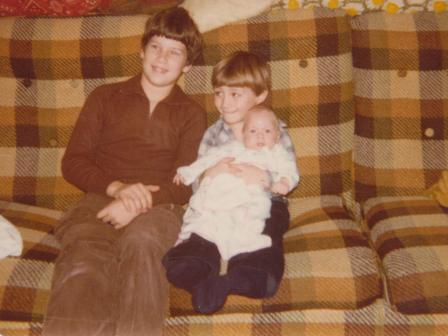 Waybac.1980.01.bcik21