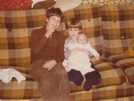 Waybac.1980.01.bfck10