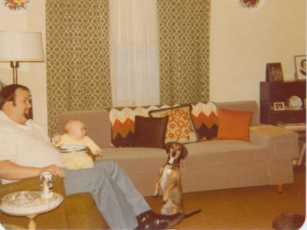 Waybac.1980.01.cil31