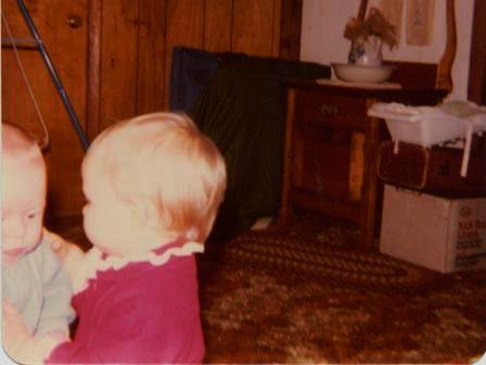 Waybac.1980.01.fvtk5