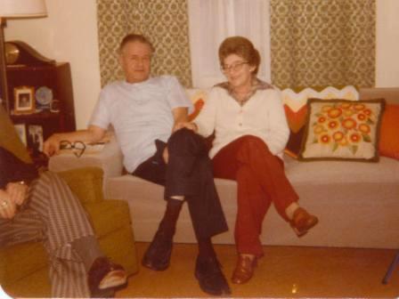 Waybac.1980.01.gmgpb3