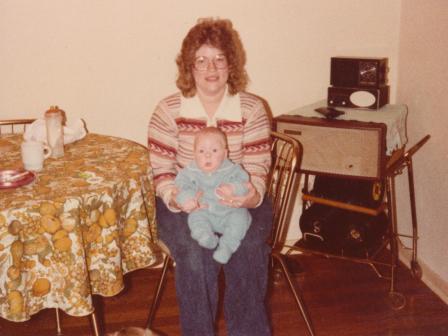 Waybac.1980.01.mar1