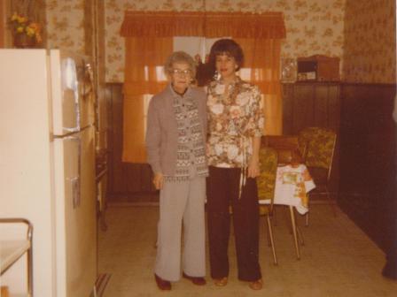 Waybac.1980.01.mbmh