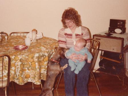 Waybac.1980.01.rfc4
