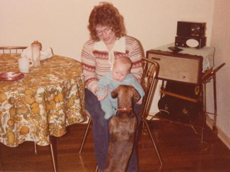 Waybac.1980.01.rfc8
